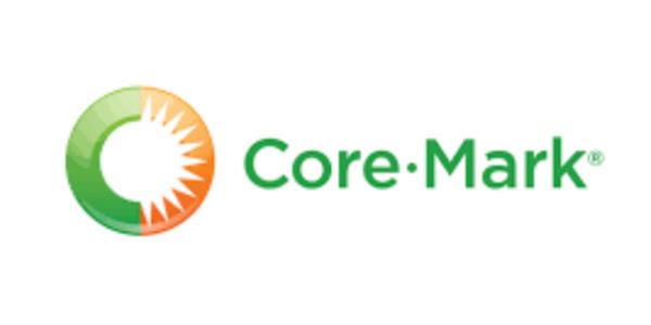 Coremark
