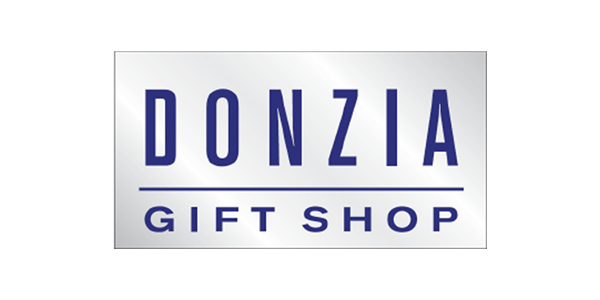 Donzia Gift Shop