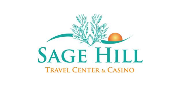 Sage Hill Travel Center & Casino