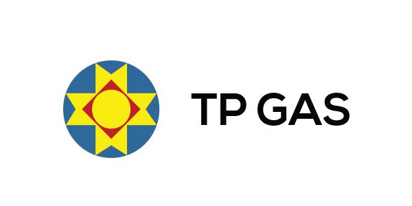 TP Gas