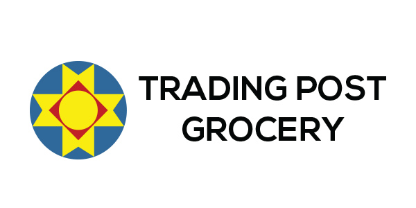 Trading Post Grocery